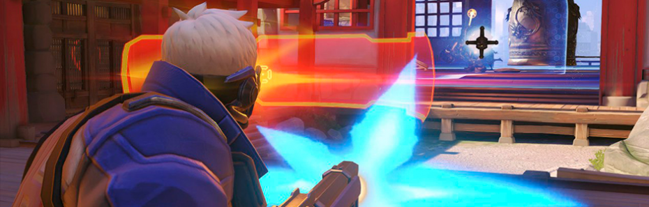 kills-and-killing-blows-in-overwatch