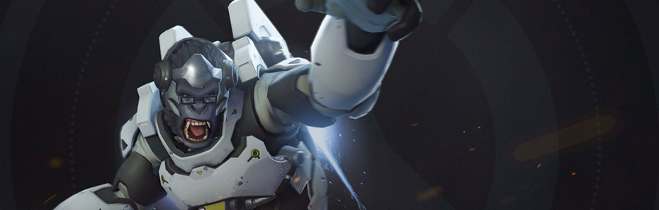 overwatch-makes-its-debute-on-twitch