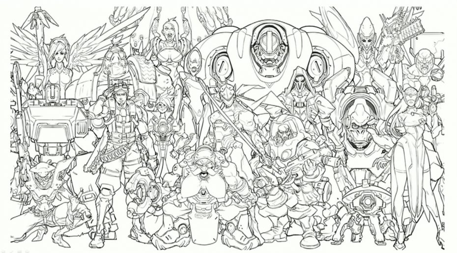 overwatch_bw_art
