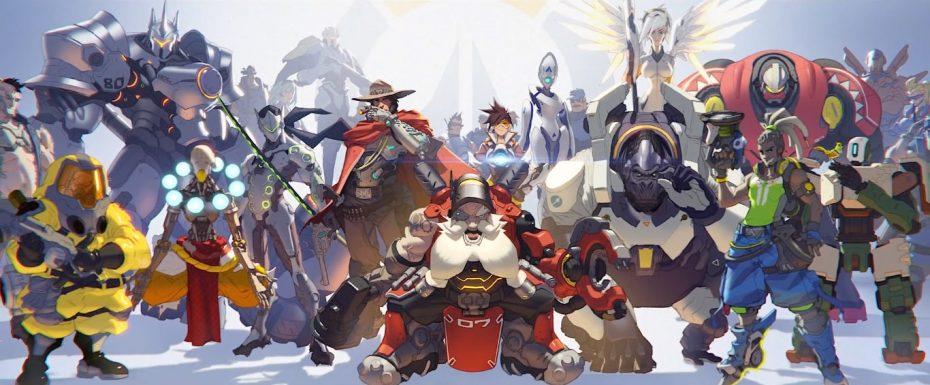 overwatch_heroes_art