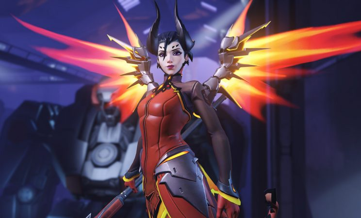 OW_Progression_Skin_Mercy_Devil.0