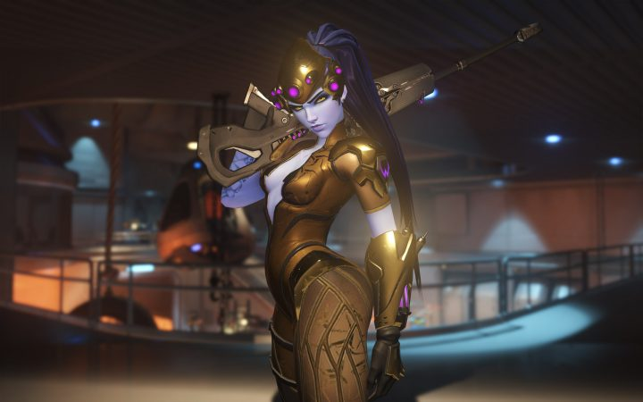 OW_Progression_Skin_Widowmaker_Patina_01.0
