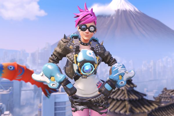 OW_Progression_Skins_Tracer_Punk_01.0