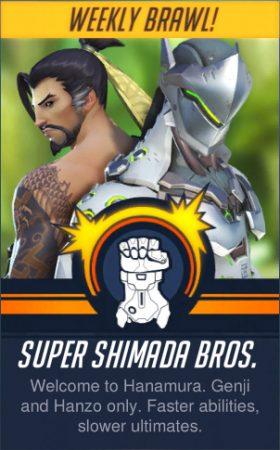Super-Shimada-Bros