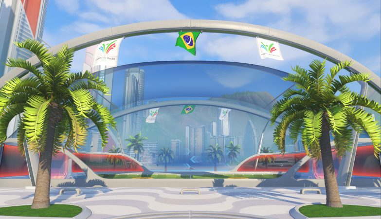 SummerGames_SoccerStadium