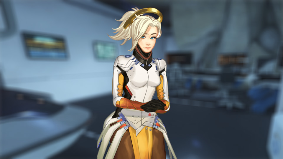 mercy-loverwatch